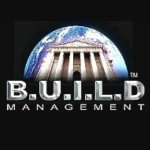 Profile picture of Build Enterprise