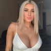 Free Adult Chat