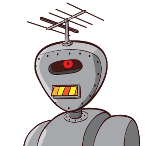 SilverLeaf Produtions profile picture