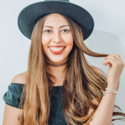 Gabriela Gouveia