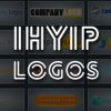HYIP script templates will build the best impact to the user - last post by JohnMM