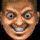 43FreakingChars's avatar