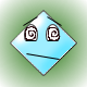 Аватар пользователя Elle