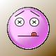 http://www.smartredirect.de/redir/clickGate.php?u=Fo6Pr2As&m=1&p=tL3R1W0897&t=3x8Gj32Q&st=&s=&url=http://hamas.opoint.com/%3Furl=http://www5f.biglobe.ne.jp/~hokuto_hinata_itou_obi/Lapin/yybbs/yybbs.cgi
