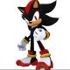 Shadowgamer's avatar