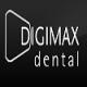 digimaxdental
