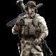CH0911's avatar