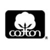 Killa-Cotton's Photo