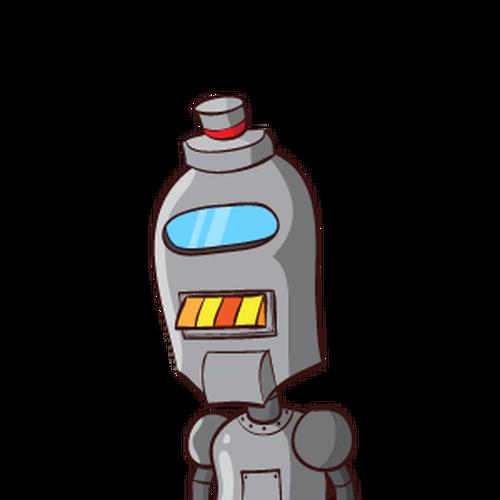 Krobar00 profile picture