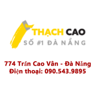 thachcaodng