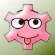 Allacore69's avatar