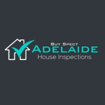 adelaidehouseinspections's picture