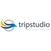 tripstudiotravel's picture