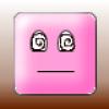 Аватар для vedutom
