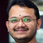 Shirish Padalkar