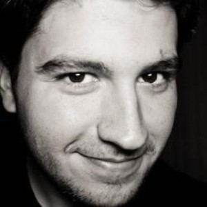 Daniel López