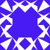 A4d9b91a27fff8e96da0cd48fb907201?s=100&d=identicon