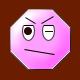 Аватар пользователя cudya