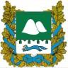 malukyan