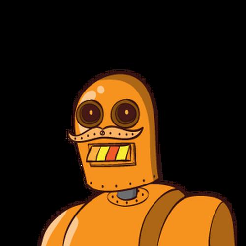 juntunen profile picture