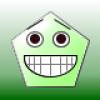 Аватар для planotahz7