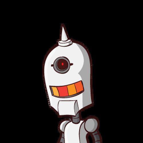 cultmethod profile picture