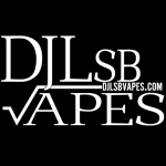 Profile picture of DJLsb Vapes