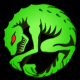 zetapulse's avatar