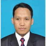 Profile picture of setyobudi