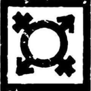 Profile picture for IndignadosCuestionando_nos[ICHP]