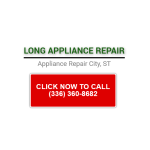 appliancegreensboro