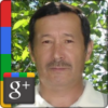 """Samsung Galaxy S4"" (MTK6572, 512Mb, 4Gb) - Ищу прошивку - последний пост от  NurKem"