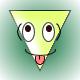 3DSpaceman's avatar