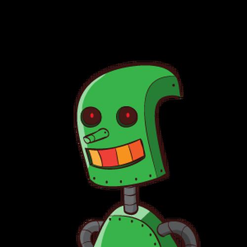 sibbbe profile picture