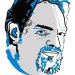 Julian Dobson