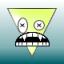 Portret użytkownika DAREK