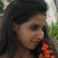 Profile picture of Anjali Singh