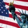 Việc Làm Tại Mỹ