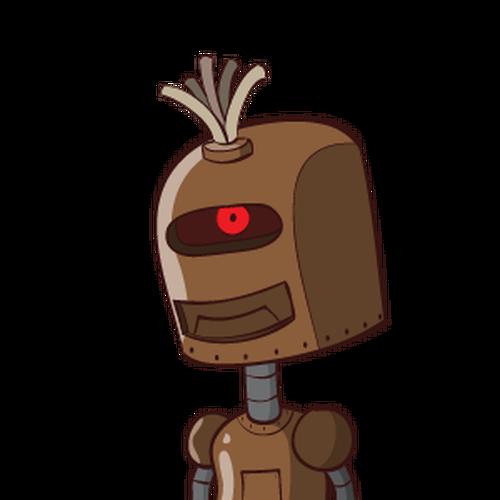 RalmonMeril profile picture
