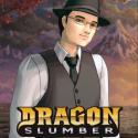 dragonslumber's Photo