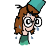 MarkKB avatar