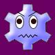 Аватар пользователя Milka