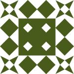 elementalwindx's avatar
