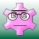 Аватар пользователя чики брики
