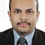 Profile picture of Arun Prakash Pillai
