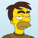 Porecreat's avatar