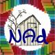 Portrait de NAd