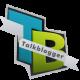 Talkblogger's picture