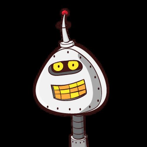 Uvik Kontra profile picture