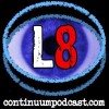 Continuum Podcast